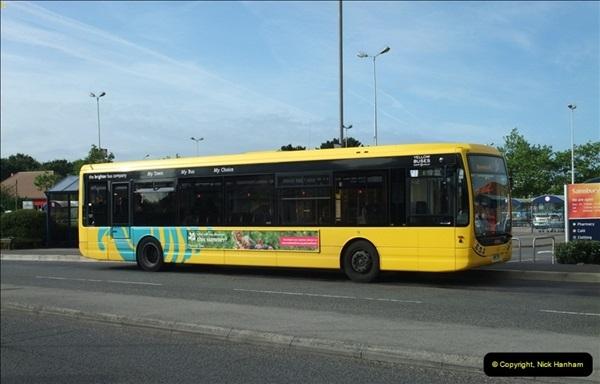 2012-08-14 Christchurch, Dorset.  (1)037