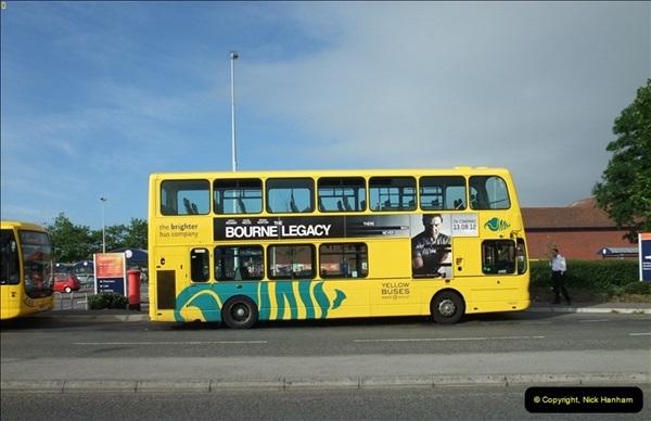 2012-08-14 Christchurch, Dorset.  (2)038