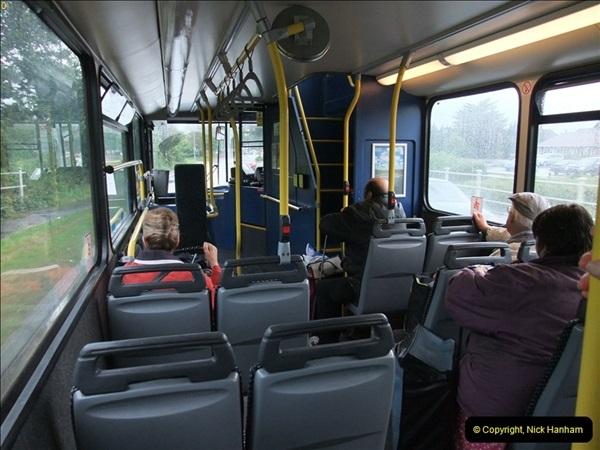2012-08-15 Christchurch, Dorset.  (1)039