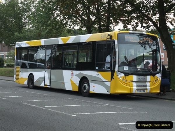 2012-09-04 Christchurch, Dorset.  (1)054