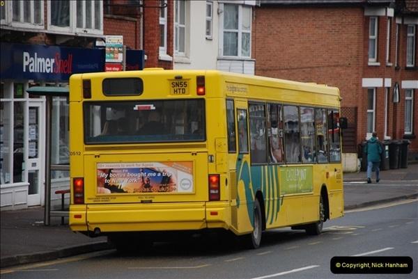 2013-03-18 Winton, Bournemouth, Dorset.  (4)062