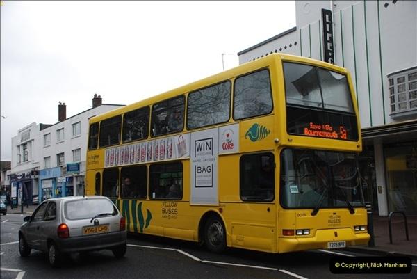 2013-03-18 Winton, Bournemouth, Dorset.  (5)063