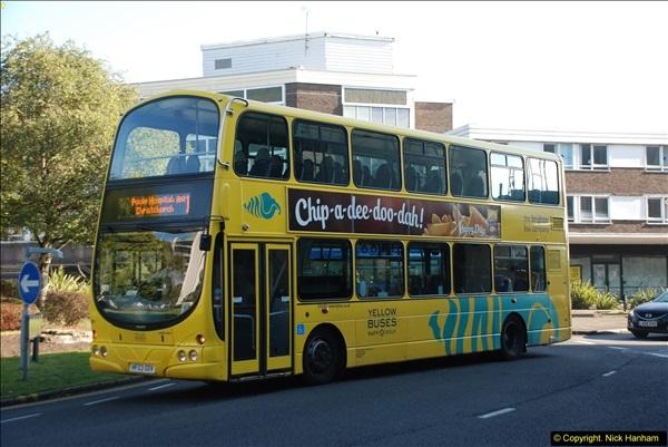 2013-10-15 Poole, Dorset.  (2)077