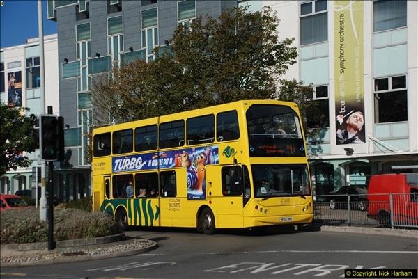 2013-10-15 Poole, Dorset.  (8)083