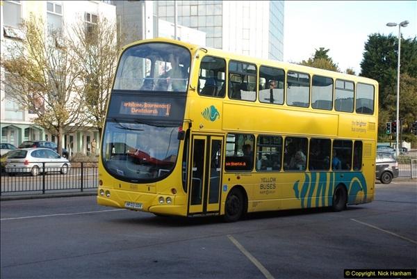 2013-11-12 Poole, Dorset.084