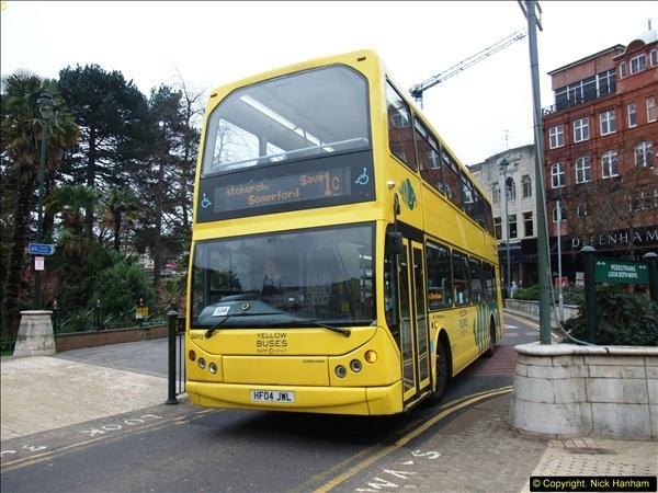 2014-03-06 Bournemouth, Hampshire.  (1)085