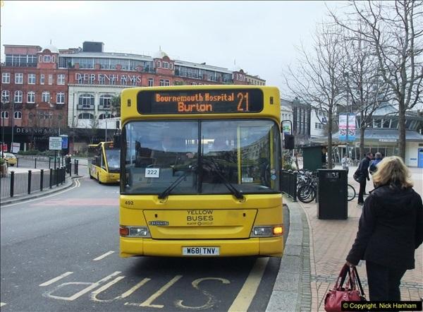2014-03-06 Bournemouth, Hampshire.  (12)096