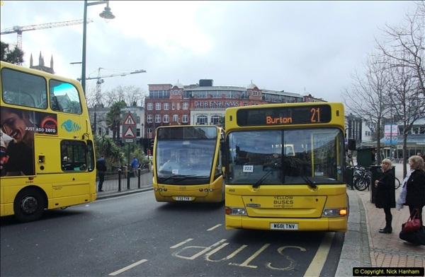 2014-03-06 Bournemouth, Hampshire.  (13)097