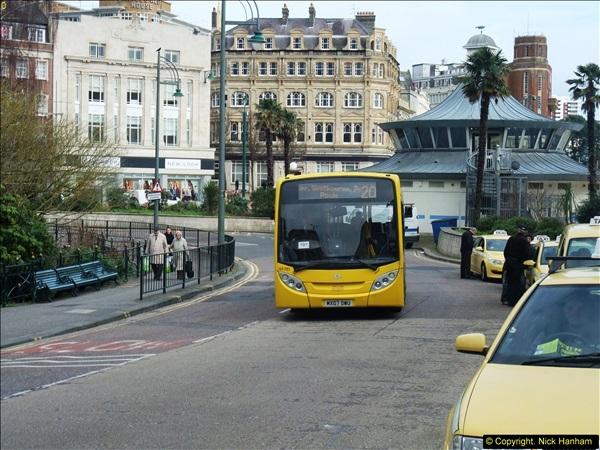 2014-03-06 Bournemouth, Hampshire.  (19)103
