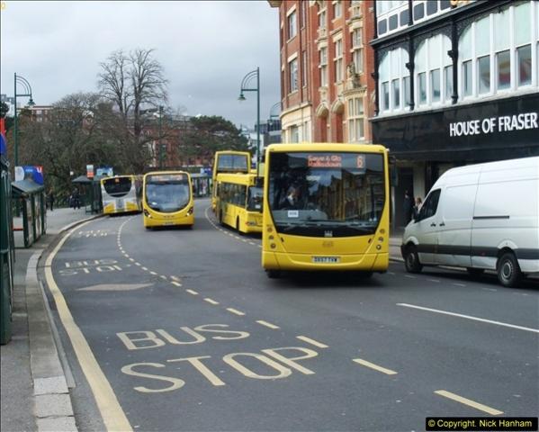 2014-03-06 Bournemouth, Hampshire.  (5)089