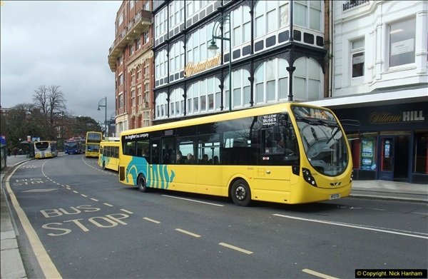 2014-03-06 Bournemouth, Hampshire.  (6)090