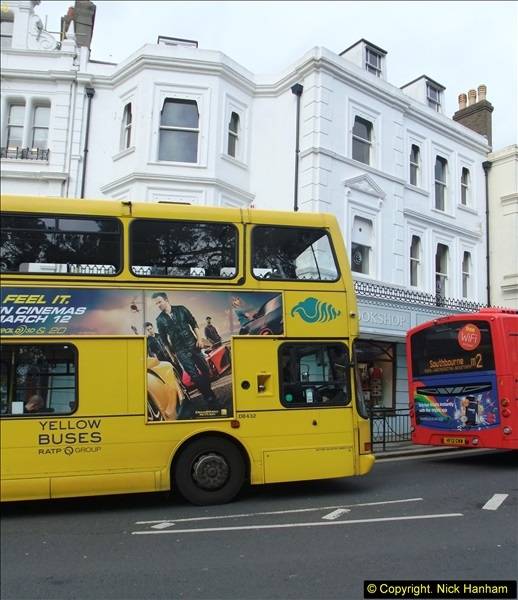 2014-03-06 Bournemouth, Hampshire.  (7)091