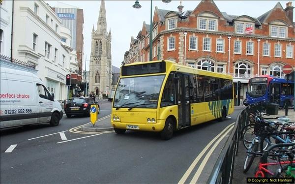 2014-03-06 Bournemouth, Hampshire.  (8)092