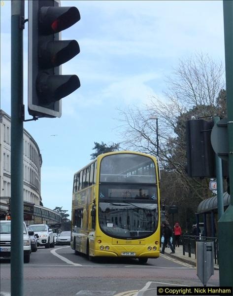 2014-03-06 Bournemouth, Hampshire.  (9)093