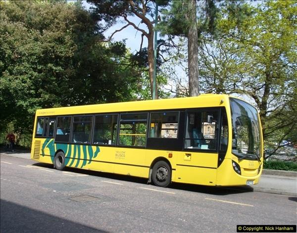 2014-04-24 Bournemouth, Dorset.  (2)106