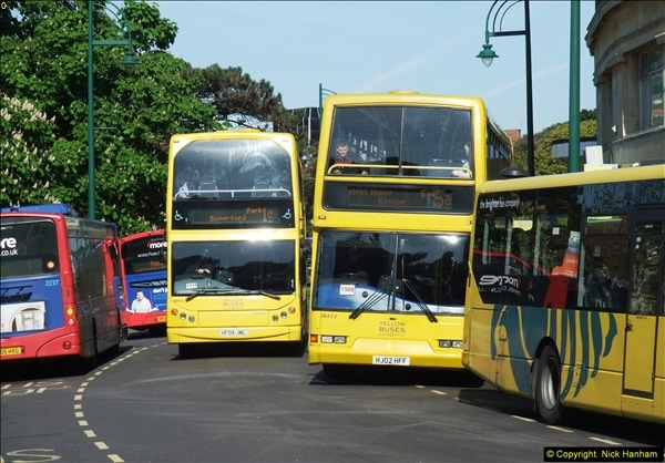 2014-05-03 Bournemouth, Dorset.  (11)125