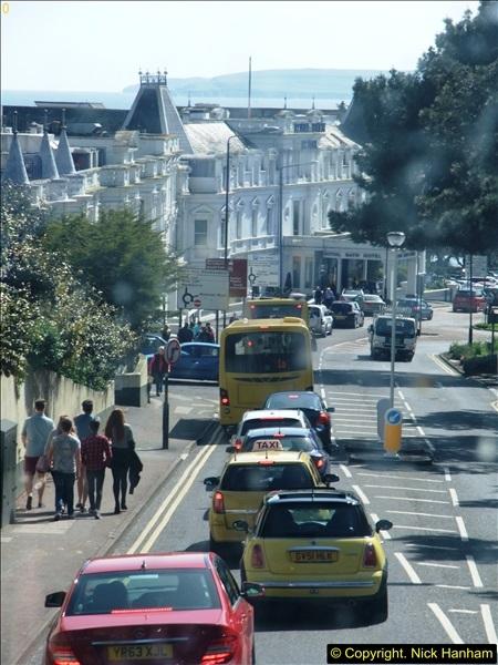 2014-05-03 Bournemouth, Dorset.  (15)129