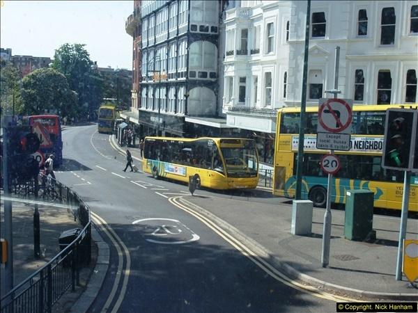 2014-05-03 Bournemouth, Dorset.  (16)130