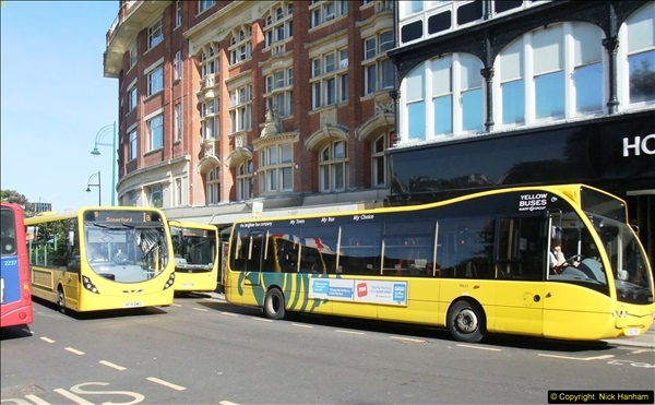 2014-05-03 Bournemouth, Dorset.  (2)116