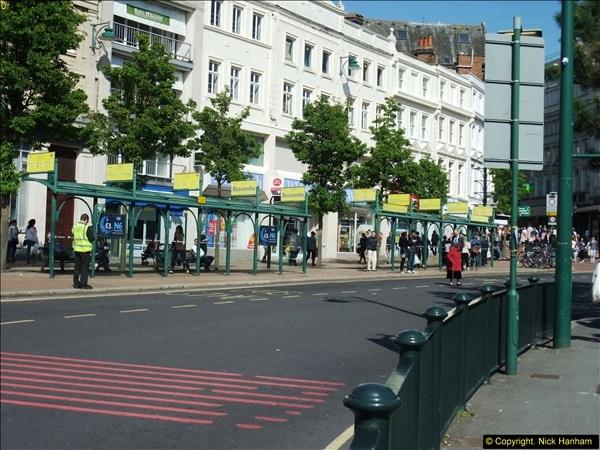 2014-05-03 Bournemouth, Dorset.  (24)138