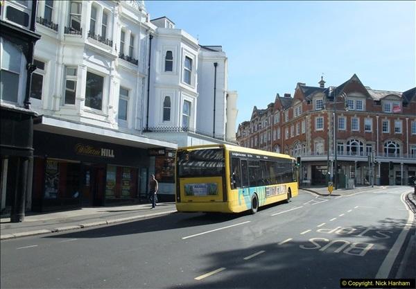 2014-05-03 Bournemouth, Dorset.  (7)121
