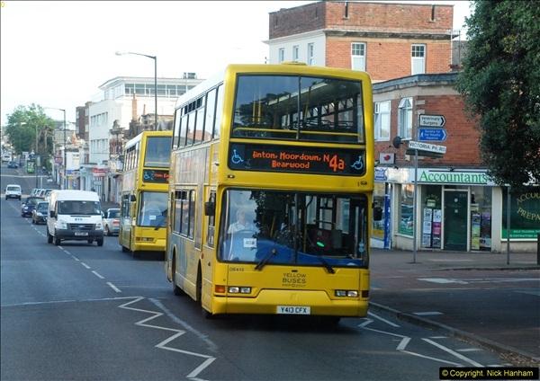 2014-06-30 Bournemouth, Hampshire.  (1)144
