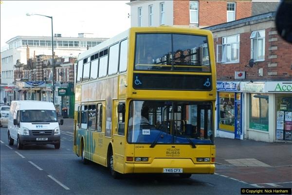 2014-06-30 Bournemouth, Hampshire.  (2)145