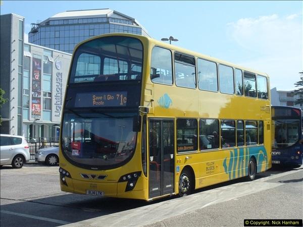 2014-07-04 Poole, Dorset.  (1)146