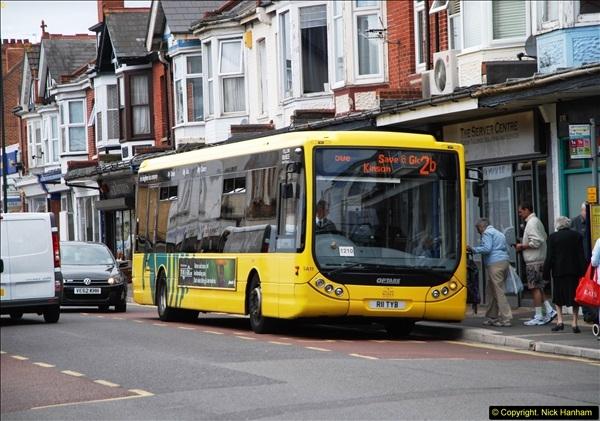 2014-07-05 Bournemouth, Dorset.  (2)149