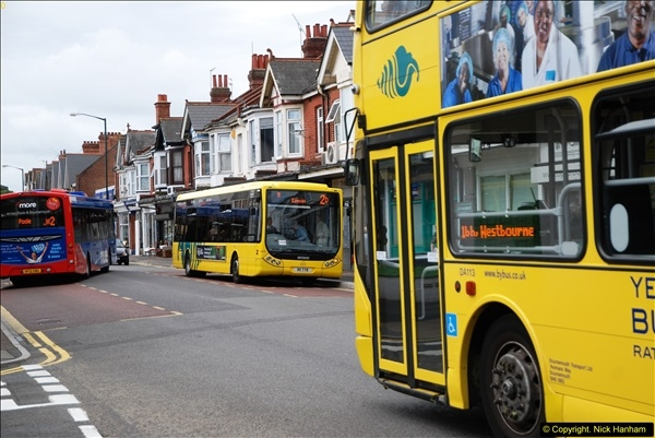 2014-07-05 Bournemouth, Dorset.  (3)150