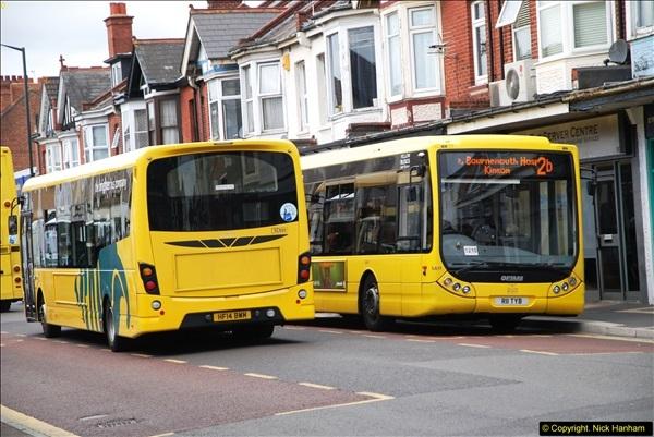 2014-07-05 Bournemouth, Dorset.  (4)151