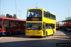 2012-03-21 Poole, Dorset.   (12)012
