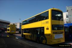 2012-03-21 Poole, Dorset.   (2)002