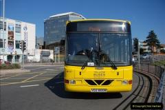2012-03-21 Poole, Dorset.   (5)005