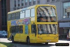 2012-03-21 Poole, Dorset.   (8)008