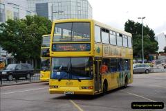 2012-06-27 Poole, Dorset.  (12)024