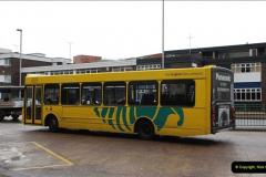 2012-06-27 Poole, Dorset.  (17)029