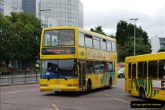 2012-06-27 Poole, Dorset.  (9)021
