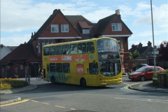 2012-07-19 Parkstone, Poole, Dorset.   (3)034