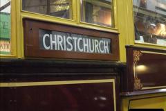 2012-08-15 The Electric Museum, Christchurch, Dorset.   (12)052