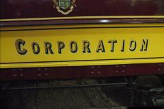 2012-08-15 The Electric Museum, Christchurch, Dorset.   (9)049
