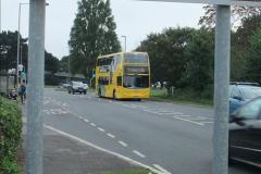 2012-09-04 Christchurch, Dorset.  (3)056