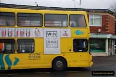 2013-03-18 Winton, Bournemouth, Dorset.  (2)060