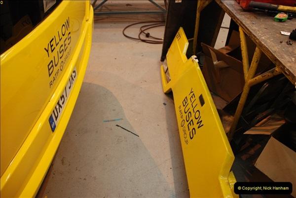 2012-05-09 Yellow Buses.  (23)23