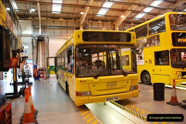 2012-05-09 Yellow Buses.  (26)26