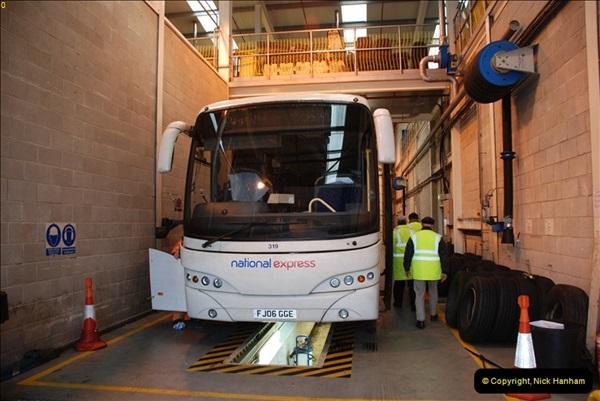 2012-05-09 Yellow Buses.  (33)33