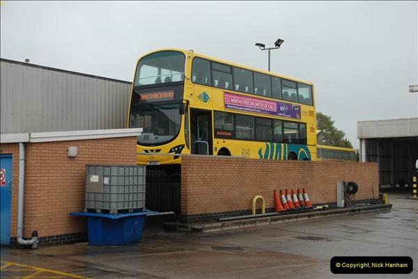 2012-05-09 Yellow Buses.  (39)39
