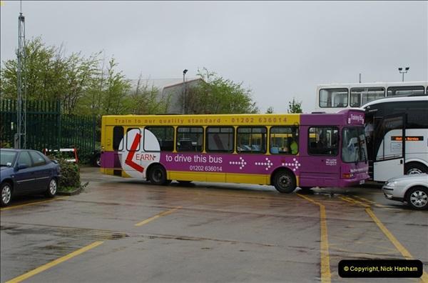 2012-05-09 Yellow Buses.  (41)41