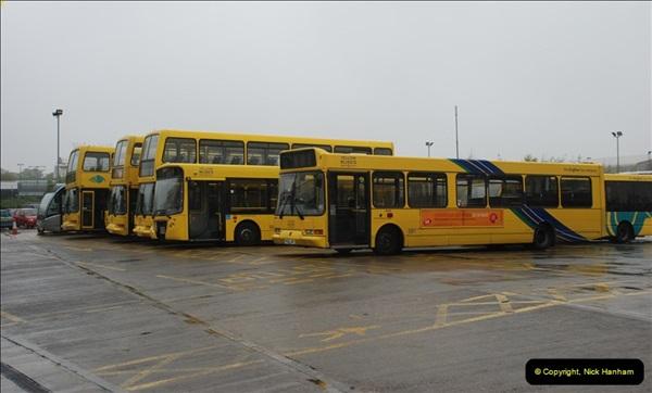 2012-05-09 Yellow Buses.  (47)47