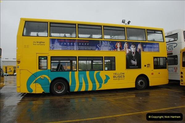 2012-05-09 Yellow Buses.  (54)54